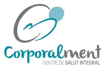 Corporalment Castellón