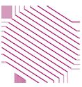 ico_otras