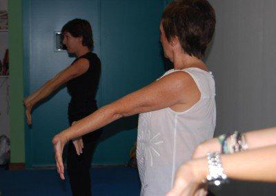 Movimiento saludable®